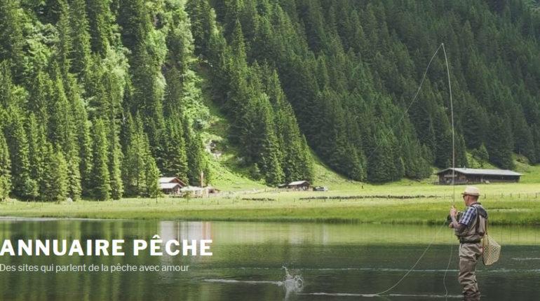 armor-peche.fr